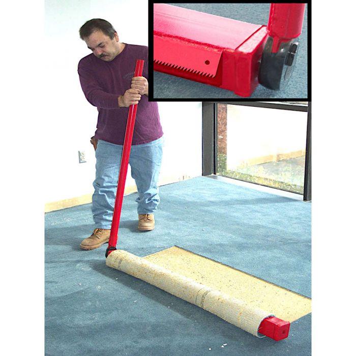 jackrabbit-carpet-puller_1 (1)